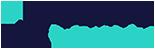 Qawafil logo