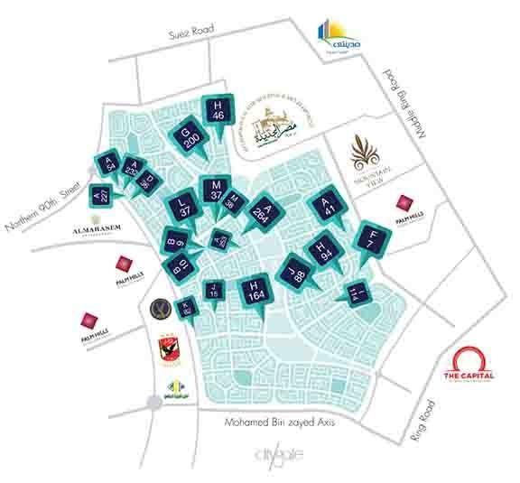 Bait Al Watan