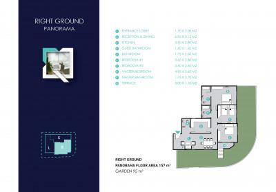 مشروع i 114 الحى الخامس - بيت الوطن